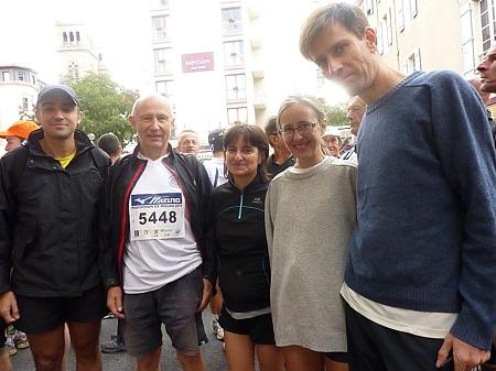 2011-marathon-de-millau-1