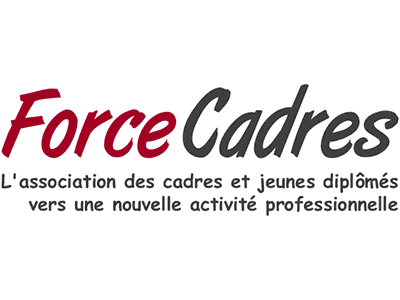 Force Cadres