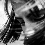 Bases relationnelles : la confiance, tout ou rien ?