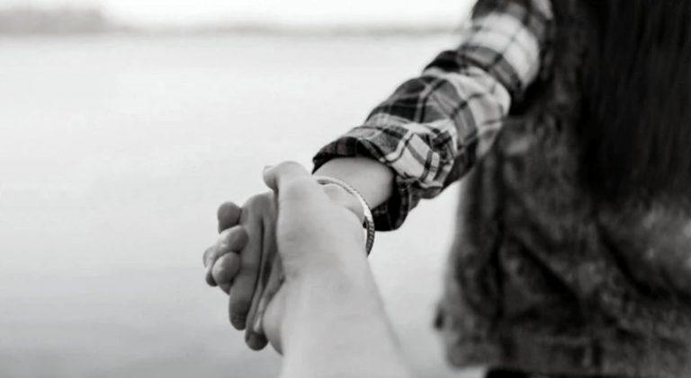 Confiance, Croyances et expérience affective