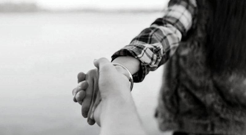 Read more about the article Confiance, croyances et expérience affective